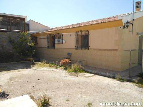 Fotos de casa de campo en hu rcal overa en venta pedanias - Casas en huercal overa ...