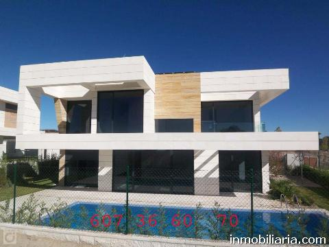 Piscina santa ana albal great piso con piscina y zonas for Piscina cubierta albal