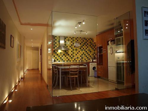 Euros piso en le n capital en venta centro padre isla 138 m2 3 dormitorios 2 ba os - Pisos en venta en leon capital ...