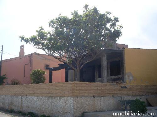 euros casa de campo en cartagena en venta los camachos 900 m2 2 dormitorios 1 ba o. Black Bedroom Furniture Sets. Home Design Ideas