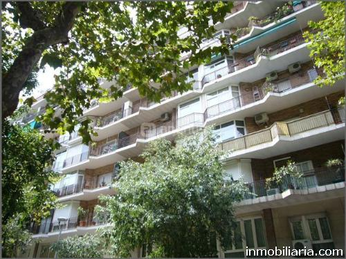 Euros piso en barcelona capital en venta roger for Piso 80000 euros barcelona