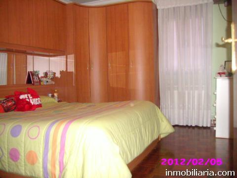 Fotos de piso en barakaldo en venta centro 80 m2 3 for Pisos nuevos en barakaldo