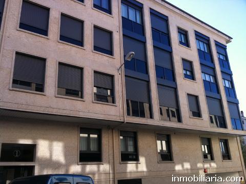Fotos de apartamento en ourense capital en alquiler luis seoane 65 m2 2 dormitorios 2 ba os - Apartamentos alquiler ourense ...
