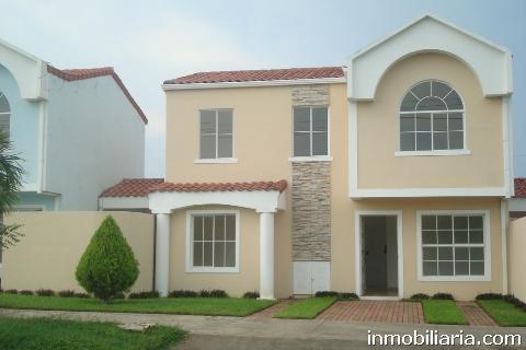 D lares casa en san miguel capital en venta for Alquiler de casas en san miguel ciudad jardin