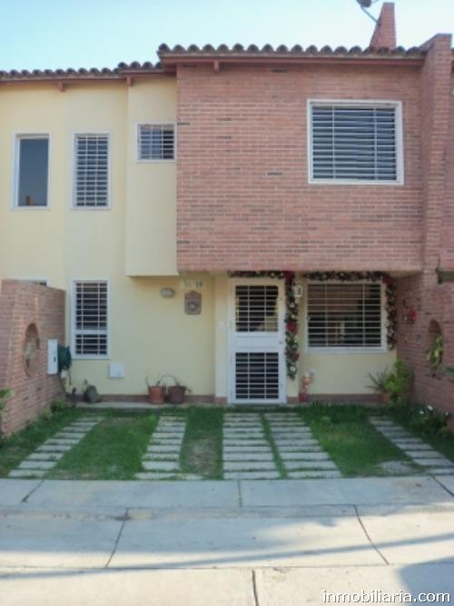 Fotos de casa en valencia en venta, san diego, villa jardin, 80 m2 ...