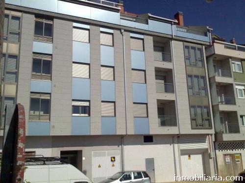 Euros piso en noia en venta calle pintor xenaro for Inmobiliarias en noia