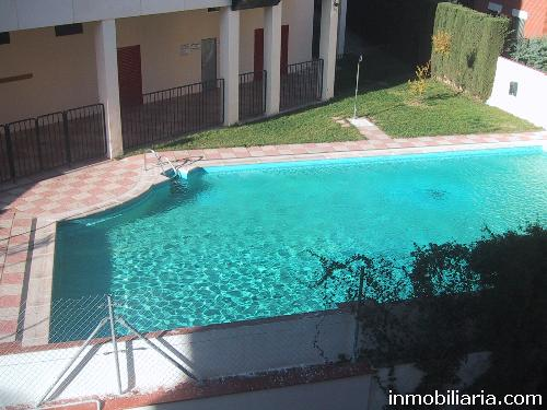 450 euros piso en linares en alquiler zona avenida 130 for Alquiler pisos linares