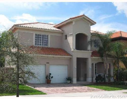 D Lares Casa En Miami En Venta 263 M2 4 Dormitorios 4 Ba Os