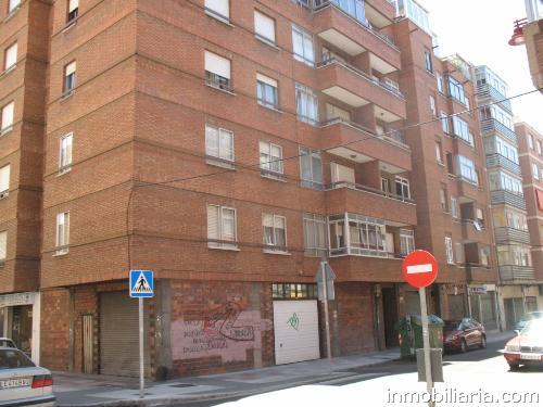 Fotos de piso en le n capital en venta el egido 85 m2 3 dormitorios 2 ba os euros - Pisos en venta en leon capital ...