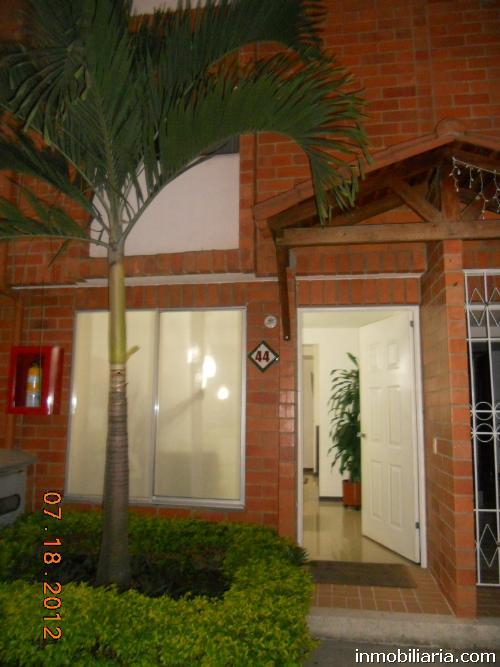 140.000.000 pesos colombianos | casa en cali en venta, rincon del