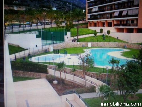 Euros apartamento en torremolinos en venta 69 m2 2 dormitorios 2 ba os - Apartamentos en torremolinos venta ...