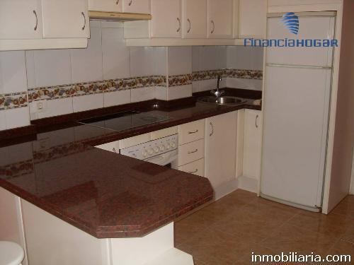 Fotos de piso en arona en alquiler el fraile 46 m2 1 for Piso 300 euros tenerife