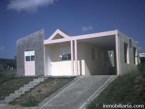 20 732 Dolares Casa En Santiago De Los Caballeros En Venta