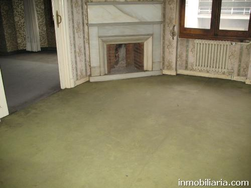 Euros piso en le n capital en venta avenida independencia 186 m2 5 dormitorios 2 - Pisos baratos en leon ...
