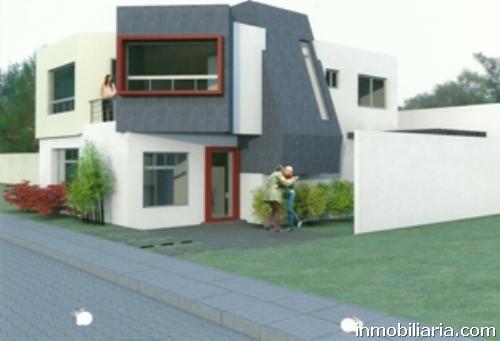 Pesos mexicanos casa en aguascalientes capital for Casa minimalista aguascalientes