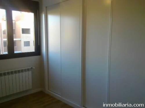pisos alquiler 2 habitaciones aranjuez