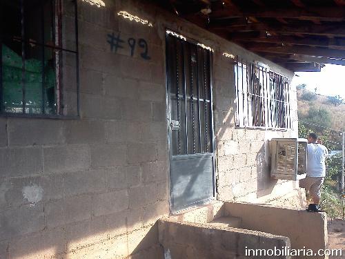 D lares casa en nogales en venta colonia celaya for Casas modernas nogales sonora
