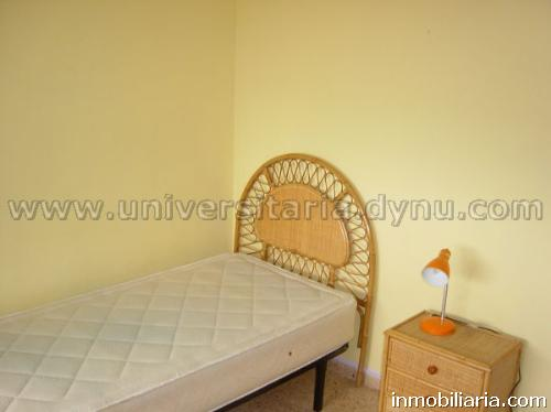 Fotos de piso en valencia capital en alquiler ciudad universitaria 114 m2 4 dormitorios 2 - Pisos en alquiler valencia capital ...