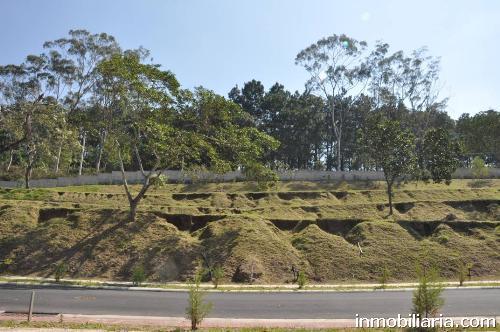 155 000 Dolares Terreno Urbano En Santa Tecla En Venta Alturas De