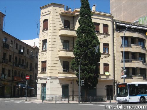 Euros apartamento en salamanca capital en venta 30 m2 1 dormitorio 1 ba o - Apartamentos en salamanca ...