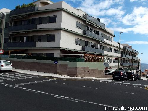 480 euros piso en candelaria en alquiler calle al alba 80 m2 2 dormitorios 2 ba os - Apartamentos en candelaria tenerife ...