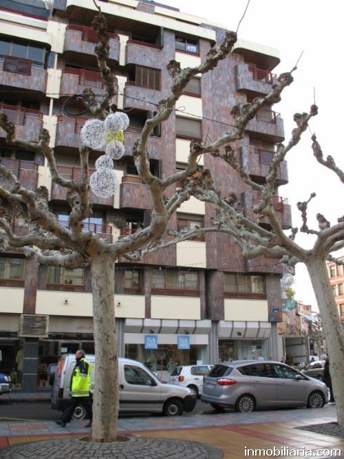 Fotos de piso en le n capital en venta zona pza picara justina centro ciudad 100 m2 3 - Pisos en venta en leon capital ...