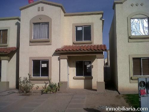Casa en mexicali en venta elda 677 villa toledo 128 m2 - Casas en elda ...