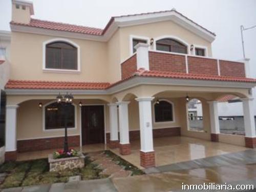 D lares casa en condominio en fraijanes en venta for Casas modernas guatemala