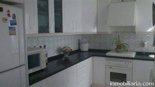 Fotos de piso en almer a capital en venta calle andalucia for Pisos en almeria capital