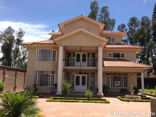 D lares casa en cochabamba capital en venta for Piani casa del sud con foto