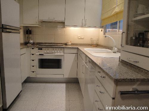 500 euros piso en alicante capital en alquiler pla hospital 114 m2 3 dormitorios 2 ba os - Pisos de alquiler en alicante capital ...