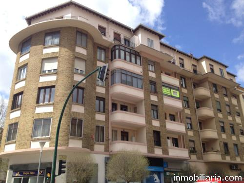 Euros apartamento en pamplona iru a en venta avda baja navarra 70 m2 1 - Apartamento en pamplona ...