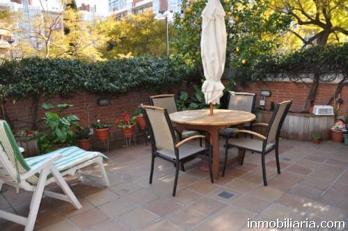 Euros piso en barcelona capital en venta la for Piso 80000 euros barcelona