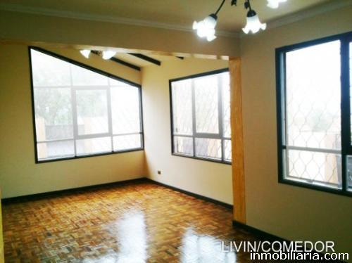 50 000 Dolares Casa En Cochabamba Capital En Venta Zona Norte