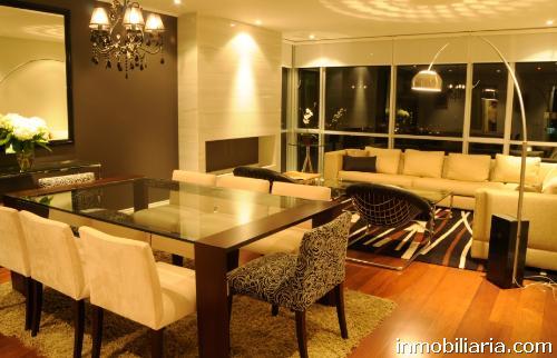 D lares departamento en lima capital en venta for Banos de departamentos modernos