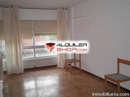 Fotos de piso en rivas vaciamadrid en alquiler covibar 70 m2 3 dormitorios 2 ba os 550 euros - Pisos en alquiler en rivas vaciamadrid particulares ...