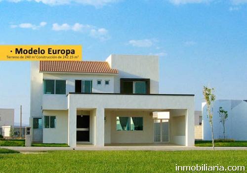 Pesos mexicanos casa en san luis potos for Modelo de casa con terraza