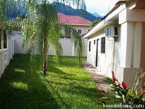 D lares casa en san pedro sula en alquiler for Residencial puerta del sol vallecas