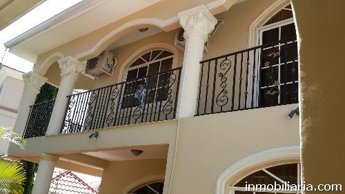 Casa en san pedro sula en venta en venta residencial for Residencial puerta del sol ensanche de vallecas