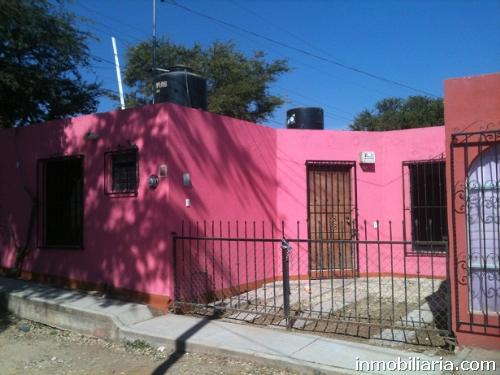 680 000 Pesos Mexicanos Casa En Oaxaca De Juarez En Venta San