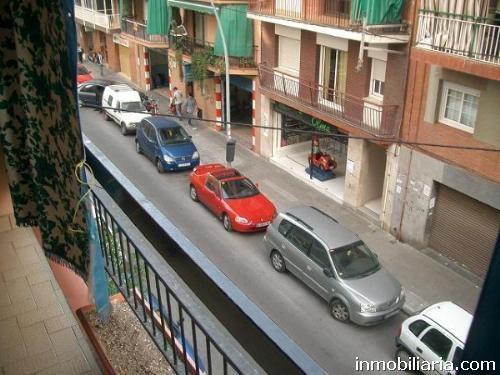 Euros piso en castelldefels en venta zona for Compartir piso castelldefels