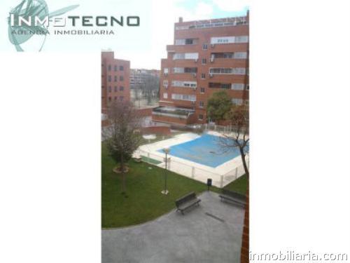 Euros piso en valdemoro en venta oportunidad piso en el centro con piscina 85 - Piscina de valdemoro ...