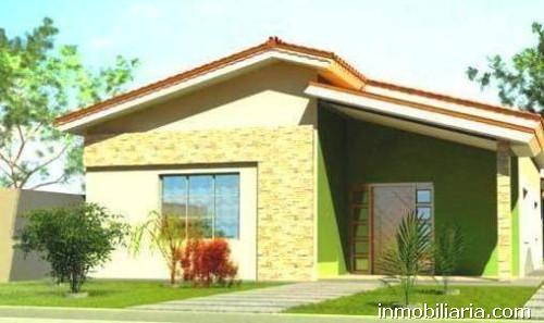 D lares casa en santa cruz en venta barrio villa for Casa la mansion santa cruz bolivia