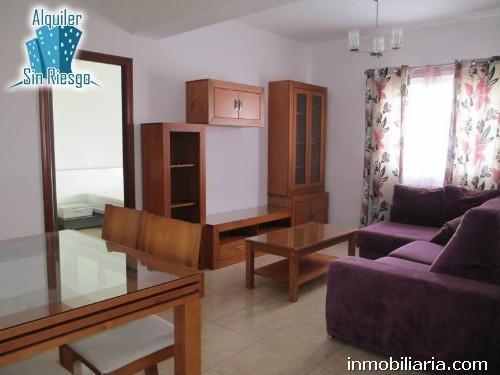 420 euros piso en santa cruz de tenerife capital en for Piso 300 euros tenerife