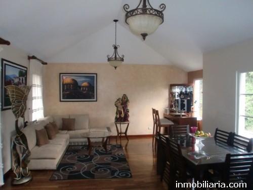 1.000 dólares | Casa en Condominio en Guatemala en Alquiler, Zona 13 ...
