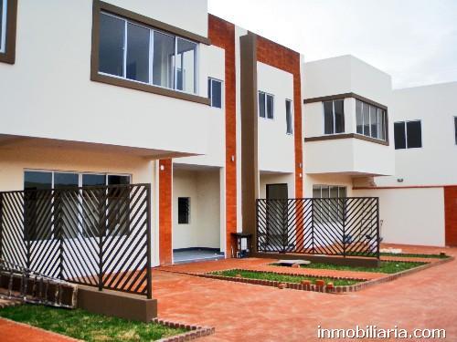 130 000 Dolares Casa En Cochabamba Capital En Venta C Los Pinos