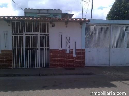 casa en venta core 8