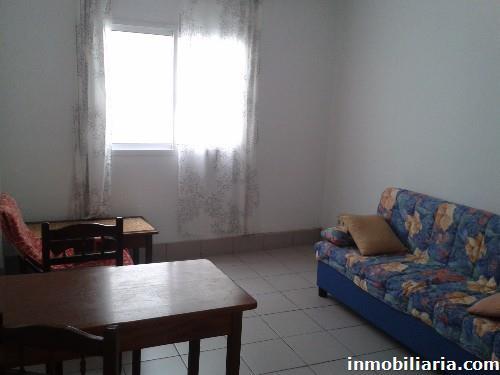 pisos alquiler 50 euros