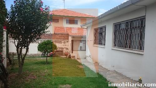 127 500 Dolares Casa En Cochabamba Capital En Venta