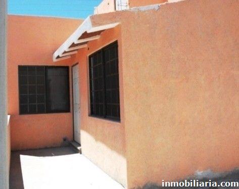 Casas Infonavit Cuernavaca : Pesos mexicanos casa en cuernavaca en venta cuernavaca